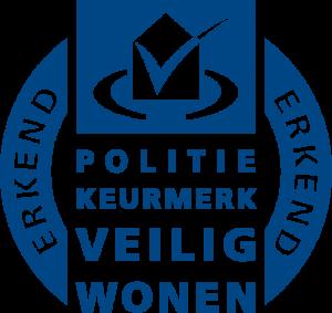 (c) 24uur-slotenmaker.nl